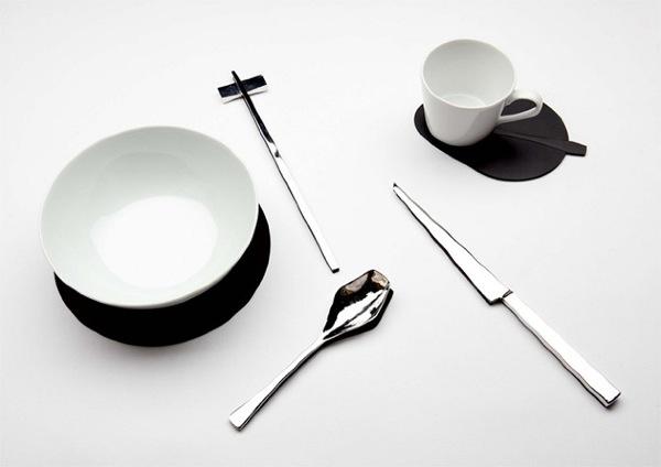 6 trace shadow tableware kijtanes kajornrattanadech