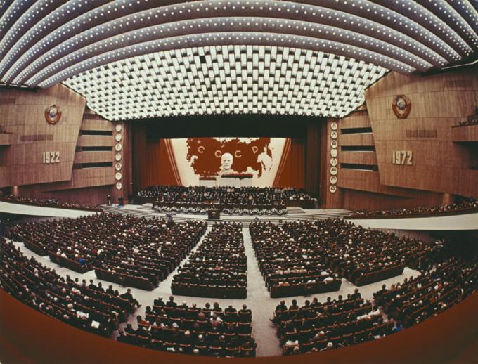 Baltermants ru dmitry baltermants bolshoi theatre 30 anniversary soviet army 1972